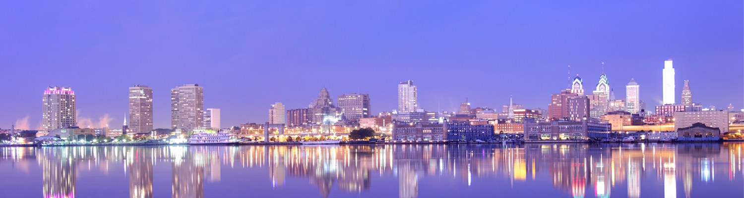 Philadelphia-Skyline-from-Delaware-River-adj